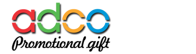 Adco Promotional Gift Center